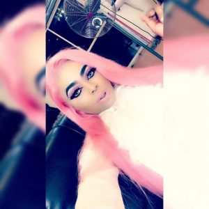 Photos : Check Out Bobrisky's New Look