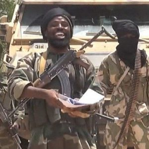 Boko Haram Completely Defeated – Army