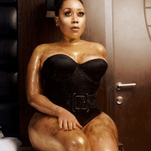 I Miss Good Sex – Moyo Lawal