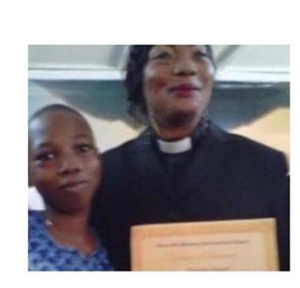 A Doctor Mistakenly Murdered My Son – Eucharia Anunobi