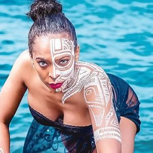 I Am Not Engaged To Any Nigerian Celebrity – Tboss