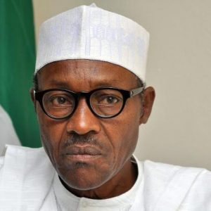 President Buhari Loses Niece And  Nephew In One Day