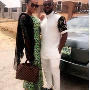 It Is Time To Move On – Tboss To Kemen