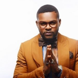 There Is A Lot Of Pressure On Me To Get Married – Falz