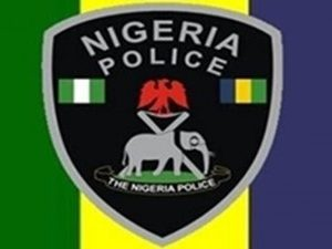 A 60 Year Old Man Allegedly Kills His Son Over Ownership Of Cashew Nut
