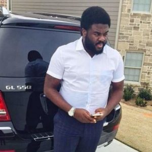 Kunle Afolayan: Aremu Is Stupid For Saying Our Father Was Very Poor | RW
