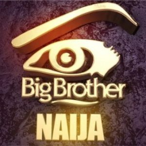 Censors Board: Nigeria Has What It Takes To Host #BBNaija In Country