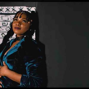 """Watch On RW   Singer Cameroon's Charlotte Dipanda Features Yemi Alade On New Single """"Sista"""""""