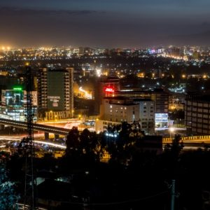 Ethiopia Is Now Africa's Fastest Growing Economy | RW