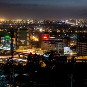 Ethiopia Is Now Africa's Fastest Growing Economy | RW