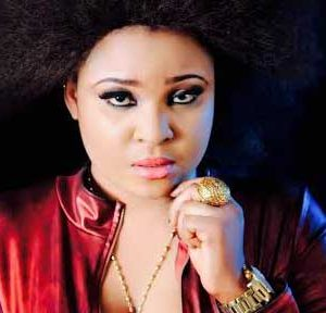 Nollywood Actress, Bimbo Ogunowo – My Tribal Marks Have Cost Me Movie Roles