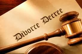Man Tells Court, My Wife Sends Nude Phtotos To Her Lovers…
