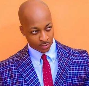 Fake Shirt: Star Actor IK Ogbonna Speaks Out 'Everyone Is Entitled To Their Opinions'
