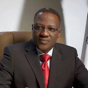 Kwara State Governor Appoints Special Assistant On Fulani Affairs