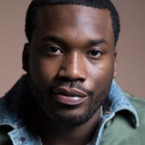"""Meek Mill Speaks From Prison Angry, """"I Was Setup"""""""