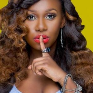 Watch: Niniola New Video – Magun