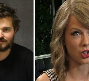 Taylor Swift Prompt Me To Rob A Bank – Man