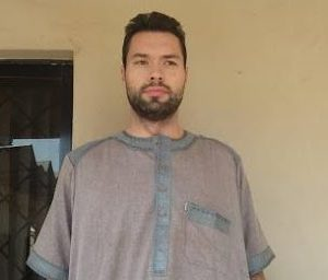 """PHOTOS: EFCC Recovers N216m From """"Swiss Golden"""" Fraudster   RW"""