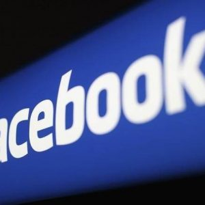 Facebook Closes 583 Millions Fake Accounts