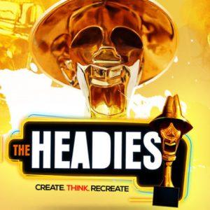 The Headies 2018: See Full List Of Winners