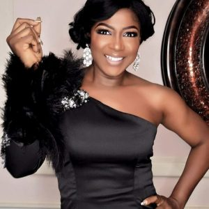 Nollywood Actress, Susan Peter Celebrates 38th Birthday With Awesome Photos