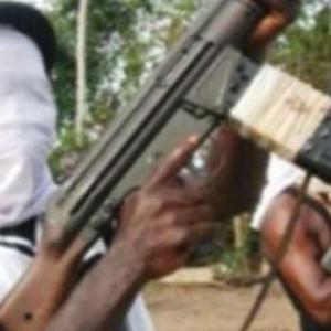 Kidnapped Ekiti PDP Financial Secretary, Oni Regains Freedom