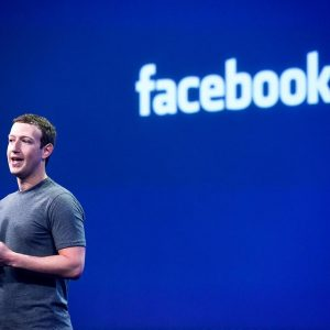 Facebook Set To Launch Dating Service