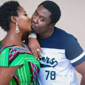 Nollywood Actress Mercy Johnson Writes Emotional Letter To Celebrate Her Husband's  Birthday