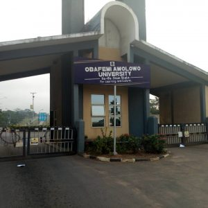 Osun Government Shunts Down OAU Over Alleged N1.8 Billion Tax Evasion