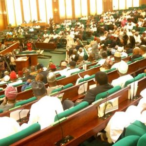 Reps Block Fathers Paternity Leave
