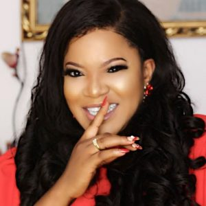 Nollywood Actress Newly Engaged Toyin Abraham Hopes To Get Pregnant Before Marriage