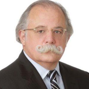 President's Trump Lawyer Ty Cobb Resigns