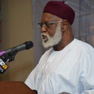 2019: Abdulsala Abubakar, Senseless Killing Must Stop