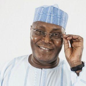 Atiku Abubakar Acquires Office For Presidential Campaign