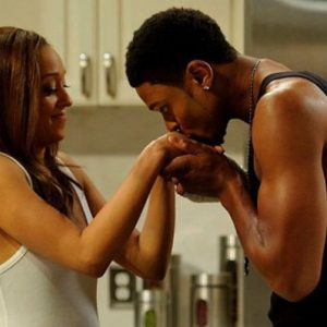 5 Things A Lady Can Offer In A Relationship Apart From S3x