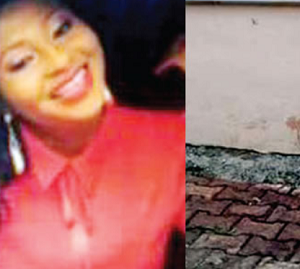 Abuja Lady Murdered After Sacking Security Guard, Driver