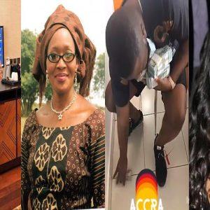 Hushpuppi Flaunts $260,000 Cash Amidst Kemi Olunloyo's Plea Of Help From Him