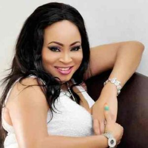 Actress Bukky Wright Cautions Colleagues On Social Media Posts