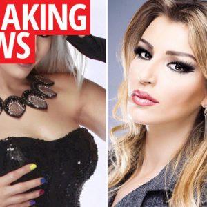 Turkish Singer Killed After Four Gunmen Open Fire…