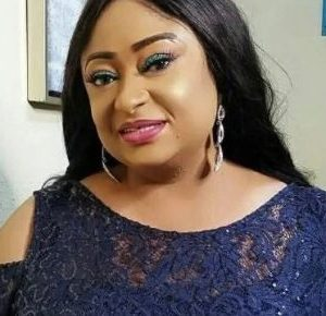 Nollywood Actress Ronke Oshodi Oke Slams Nkechi Blessing, Mercy Aigbe, Others For Flaunting Cars And Houses On Social Media