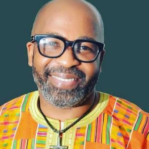 Nollywood Actor Yemi Solade, I Might Relocate To Another Country…