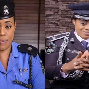 Not All Young Men Are Yahoo Boys –  Zonal PPRO, Dolapo Badmus Writes Open Letter To SARS Officials