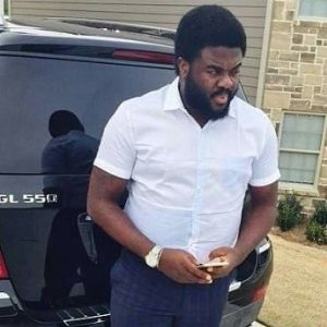Any Actor That Owns A House In Lekki, VI, Is Into Something Else Says Aremu AFolayan
