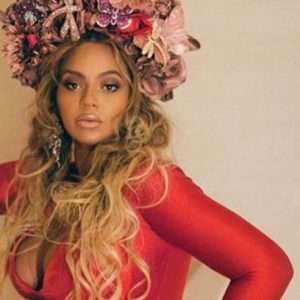 Star Singer Beyonce Pregnant With Baby Number 4?