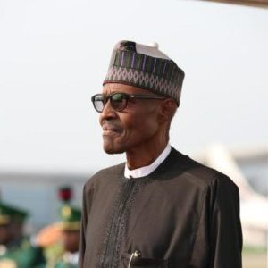 President Buhari's Visit To Plateau State – Details
