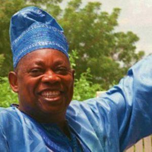 FG Declares June 12 Democracy Day, Confers Posthumous GCFR On MKO Abiola
