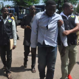 Offa Robbery: 4 Gang Leaders Accompanied Bukola Saraki To Sympathise With Offa Monarch – Police