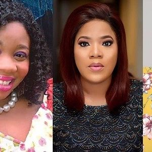 Stopped Being Toyin Abraham's Friend After She Slapped Me Says Wumi Toriola