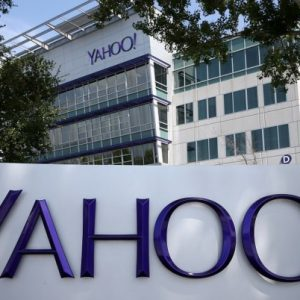 Yahoo Messenger Shutting Down July 17 After 20 Years…