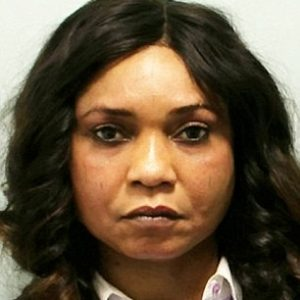 UK Based Nigerian Nurse Jailed 14 Years For Trafficking Nigerian Woman